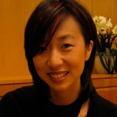 Sharon Gan
